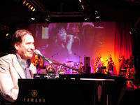 Castle Howard: Jools Holland in concert