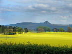 Roseberry Topping, Great Ayton