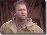David Lonsdale as David Stockwell (1998)