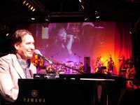 Castle Howard: Jools Holland in concert